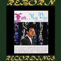 Ray Price – Faith (HD Remastered)