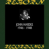 John Hardee – 1946-1948 (HD Remastered)