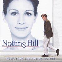 Různí interpreti – Notting Hill