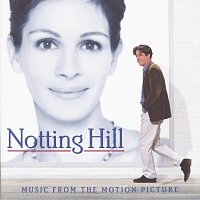 Různí interpreti – Notting Hill