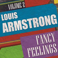 Ella Fitzgerald, Louis Armstrong, Louis Armstrong – Fancy Feelings Vol. 2
