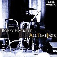 Bobby Hackett – All Time Jazz: Bobby Hackett