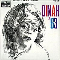 Dinah Washington – Dinah '63