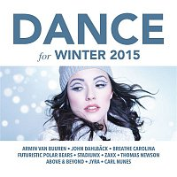 3LAU, Emma Hewitt – Dance for Winter 2015