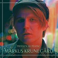 Markus Krunegard – Prinsen av Peking
