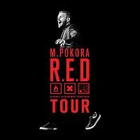 M. Pokora – R.E.D. Tour Live