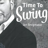 Jan Smigmator – Time To Swing