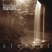 Branford Marsalis – Eternal