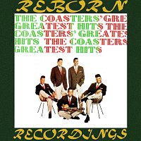 The Coasters – The Coasters Greatest Hits (HD Remastered)