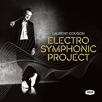 Laurent Couson – Electro Symphonic Project