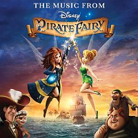 Joel McNeely – The Music From The Pirate Fairy