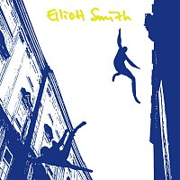 Elliott Smith – Elliott Smith