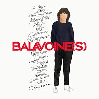 Různí interpreti – Balavoine(s)