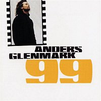 Anders Glenmark – 99
