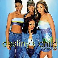 Destiny's Child – No, No, No