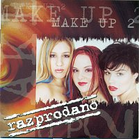 Make up 2 – Razprodano