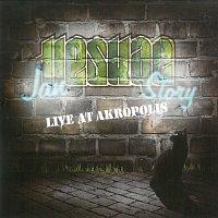Tleskač – Jan Tleskač Story (Live at Akropolis)