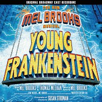 Young Frankenstein / OST