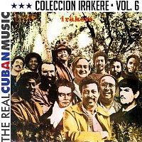 Chucho Valdés, Irakere – Colección Irakere, Vol. VI (Remasterizado)
