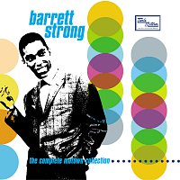 Barrett Strong – The Collection