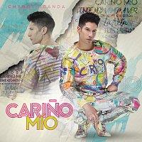 Chyno Miranda – Carino Mío