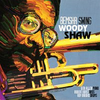Woody Shaw – Bemsha Swing [Live]