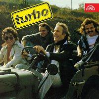 Turbo – Turbo