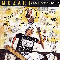 George Szell, The Cleveland Orchestra, Wolfgang Amadeus Mozart – Mozart Makes You Smarter