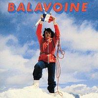 Daniel Balavoine – Face amour face amer