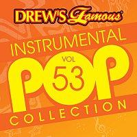 The Hit Crew – Drew's Famous Instrumental Pop Collection [Vol. 53]