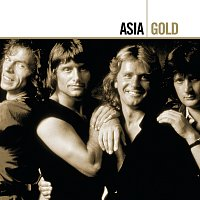 Asia – Gold