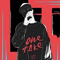 LT – One Take