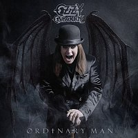 Ozzy Osbourne – Ordinary Man (Deluxe Digipack)