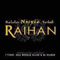 Raihan – Koleksi Nasyid Terbaik