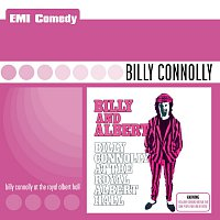 Billy Connolly – Billy And Albert