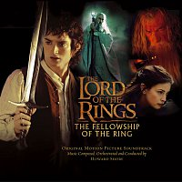 Howard Shore – Lord Of The Rings-The Fellowship Of The Ring