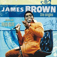 James Brown – The Singles Volume Six: 1969-1970