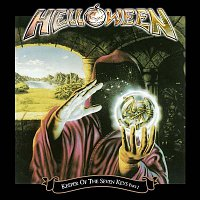 Helloween – Keeper of the Seven Keys, Pt. I (Expanded Edition)