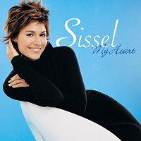 Sissel – My Heart [Scandianvian Version]