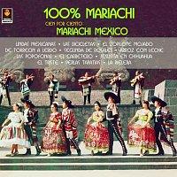 Mariachi México – 100% Mariachi
