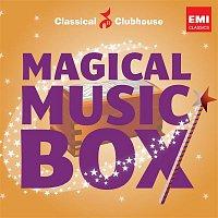 Various Artists.. – Magical Music Box