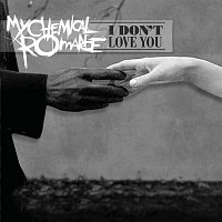 My Chemical Romance – Cancer/House Of Wolves [Live] [B-Sides]