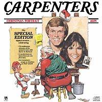 Přední strana obalu CD Christmas Portrait [Special Edition]