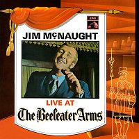 Jim McNaught – Live At The Beefeater Arms