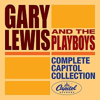 Gary Lewis And The Playboys – Liberty Singles Collection