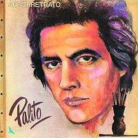 Palito Ortega – Autorretrato