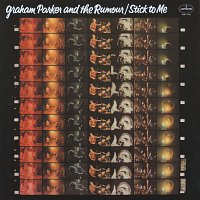 Graham Parker & The Rumour – Stick To Me
