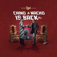 Nacho, Chyno Miranda – Chino & Nacho Is Back