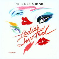 The J. Geils Band – Ladies Invited