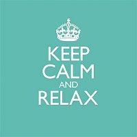 Various Artists.. – Keep Calm & Relax